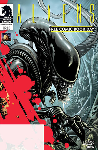 File:Alienspredatorfreecomicbookday.jpg