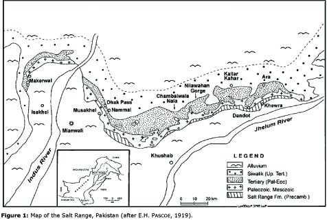 File:Salt Range Map.jpg