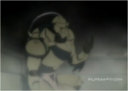 Alphonse Awakens as Armor After Losing His Body