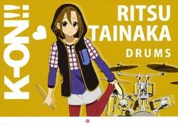 Ritsu 6