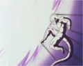 Frieza Deflecting Vegeta's Attack.png