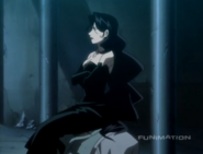 Lust Sitting in 5th Laboratory Pic