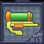 Shop Icons Hunter Snipe Upgrade C