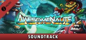 DLC Soundtrack