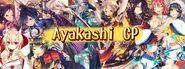 Ayakashi CP Banner