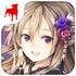 Titania App