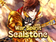 Advent of the War Spirit Banner