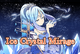 Ice Crystal Mirage Banner