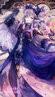 Walpurgis Night HW3 Wallpaper