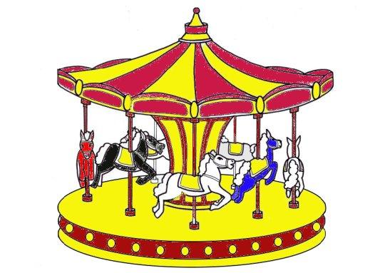 File:Merry-go-round.jpg