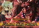 Demon King Rises