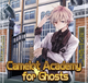 Camelot Academy for Ghosts Banner