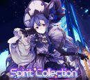 """Spirit Collection"""