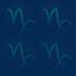 Capricorn Guild Background