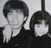 Ayu&max-preavex1-cropped