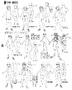 AD Visual Book Scan 19