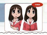 OSAKA MOVIE 1