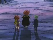 Meet the Neo Shadow Alliance 1