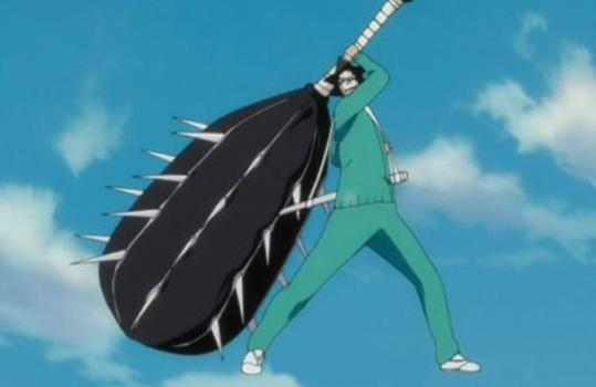 File:Tengumaru's Shikai..jpg