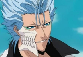 File:Grimmjow prof.png