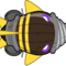 Dreadbloon: Armored Behemoth Thumbnail