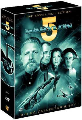 File:Babylon 5 Movies Collection.jpg