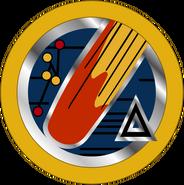 Starfury DeltaWing wiki