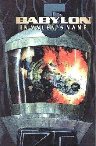 File:In Valens Namen3.jpg