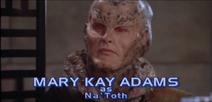 Mary Kay Adams