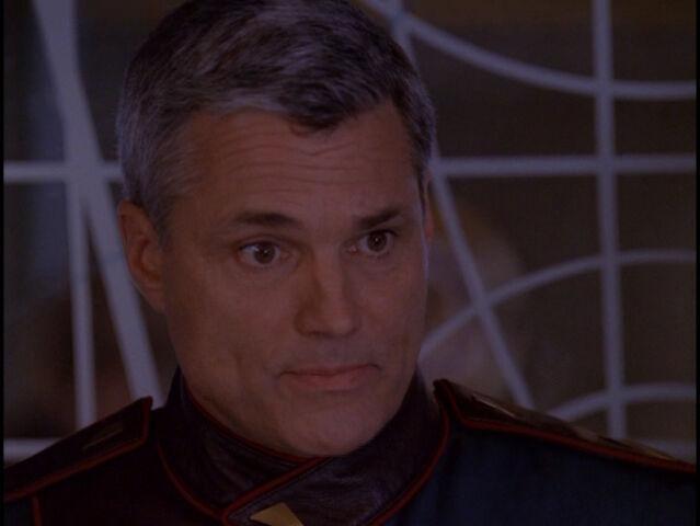 File:Captain Daniels.jpg