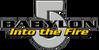 ITF icon