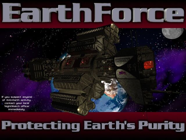 File:Earthforce.jpg
