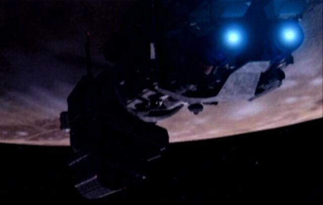 File:EAS Charon.jpg