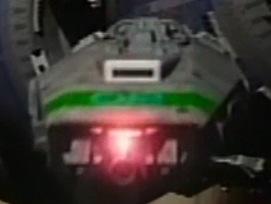 File:Crew Shuttle, Green.jpg