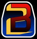 EASB2 wiki
