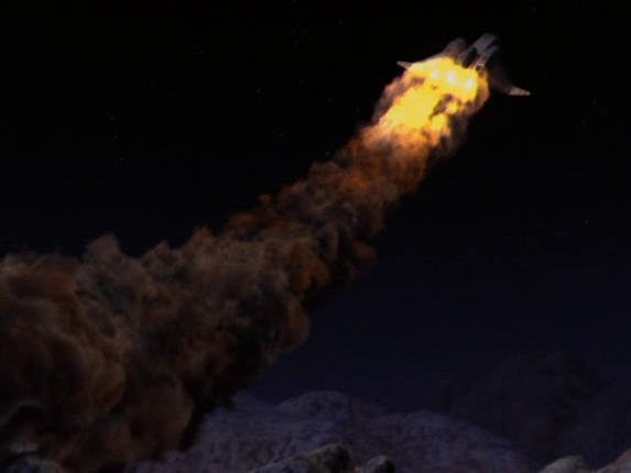 File:Esc Shuttle POTS 01.jpg