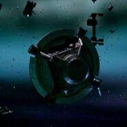 EA Freighter Escape Pod 01