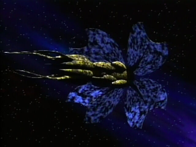 File:Vorlon transport.jpg