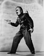 File:Commando Cody poses w ray gun.jpg