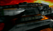 B5 Icarus 0