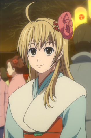 File:Natsu Takasaki Sister.png
