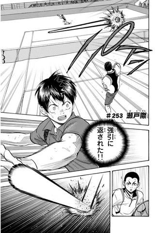File:Chapter 253.png