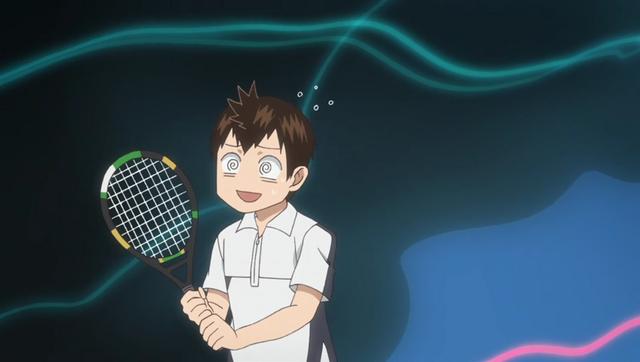 File:S1E5 Eiichiro feels confused.png