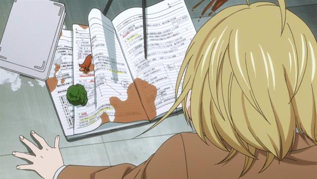 File:Natsu ruining Eiichirou's Notes.png