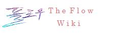 File:The Flow wordmark.png
