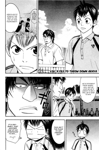 File:Chapter 36.png