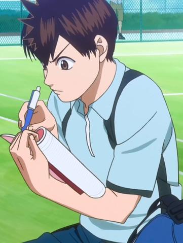 File:Eiichirou Maruo Anime.png