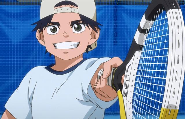 File:Yuuki Tajima Anime 2.png