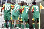 38067589 senegal celebrate 300x200