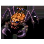 Crabatron